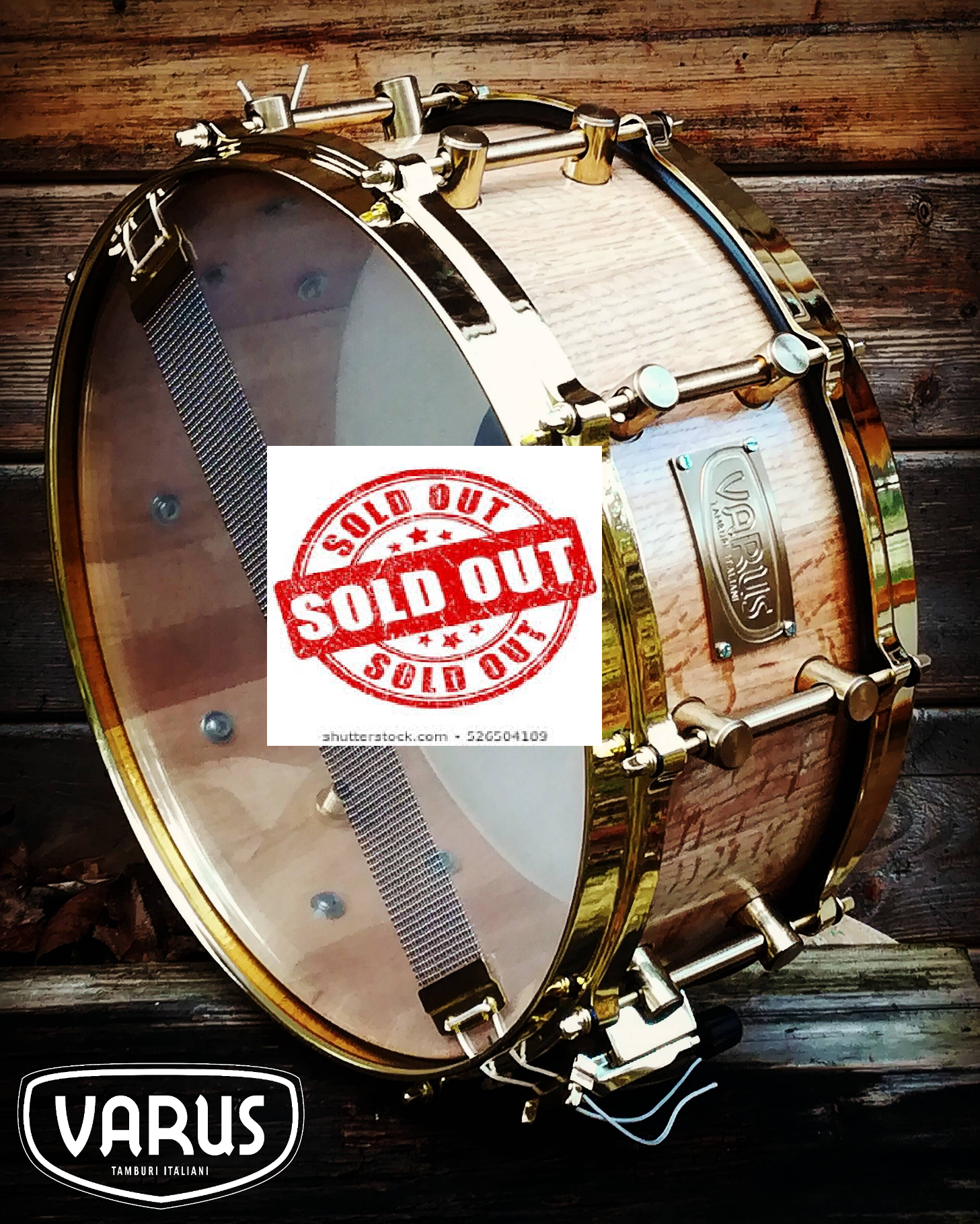olive_custom_brass_soldout